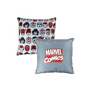 Marvel Premium Pillow Logo & Characters 40 x 40cm
