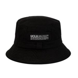 Bucket Hat UCLA