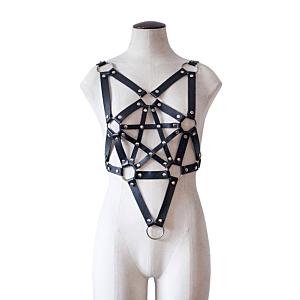 Fashion Harness-2002942