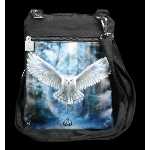 Awaken Your Magic (AS) Shoulder Bag