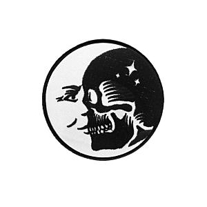 Luna Morte Patch [B]