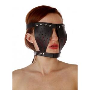 Triangle Mask-2002208