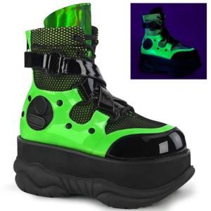 Boot NEPTUNE-126 no 41