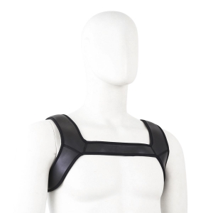 Harness Sport Muscle Protector L