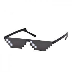 Swag Glasses 3