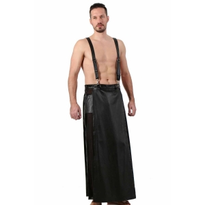 Spazm - Trousers - skirts 9513
