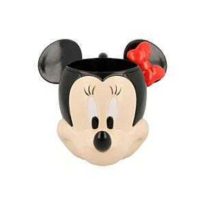 Disney 3D Mug Minnie Mouse