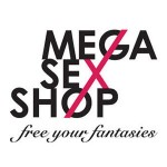 Megasexshop